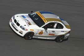 Photo credit: Burton Racing