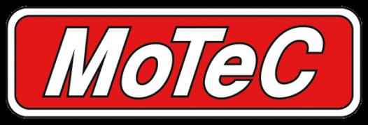 MoTeC Logo transparent