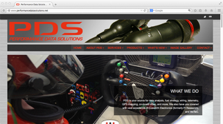 PDSwebsite