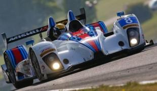Photo courtesy Starworks Motorsport